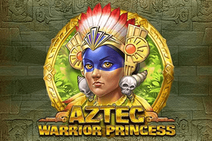 Обзор автомата Aztec Warrior Princess