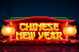 Обзор слота Chinese New Year