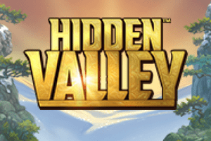 Обзор слота Hidden Valley