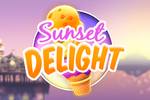 Sunset Delight обзор слота
