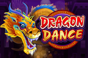 Dragon Dance обзор слота
