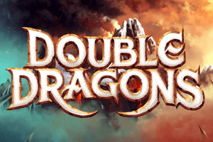 Double Dragons обзор слота