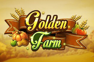 Golden Farm обзор слота