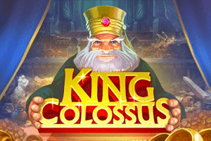 King Colossus автомат