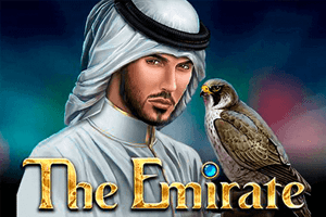 The Emirate