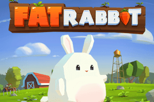 Fat Rabbit автомат