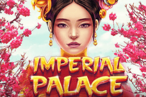 Imperial Palace слот