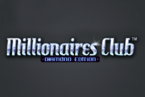 Millionaires Club Diamond Edition автомат