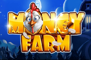Money Farm автомат