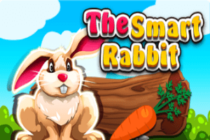 The Smart Rabbit автомат