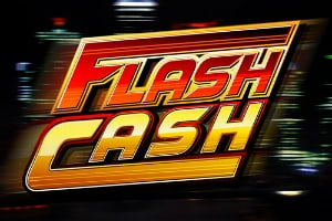 Flash Cash автомат