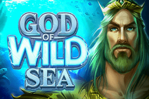 God of Wild Sea автомат