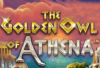 The Golden Owl Of Athena автомат