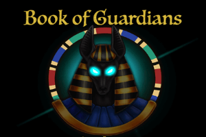 Book Of Guardians автомат