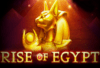 Rise of Egypt автомат