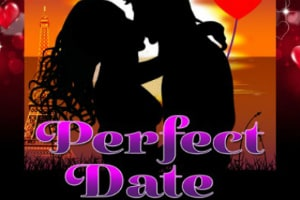 Perfect Date автомат