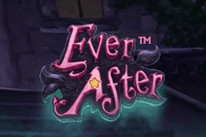 Ever After автомат