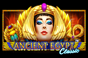 Ancient Egypt Classic автомат