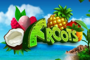 Froots автомат