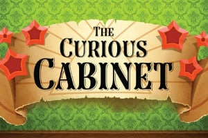The Curious Cabinet автомат