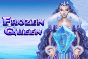 Frozen Queen автомат