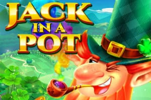 Jack In A Pot автомат