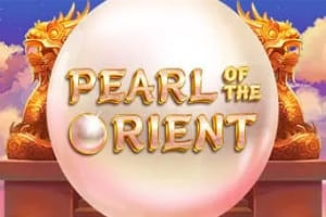 Pearl of the Orien автомат