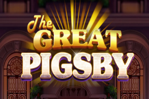 The Great Pigsby автомат